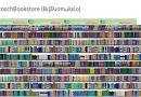 Βιβλιοπαρουσίαση Τέσσερις δεκαετίες indie (1976-2017)