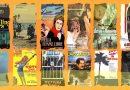 Οι 100 καλύτερες ταινίες του Ελληνικού Κινηματογράφου μέχρι σήμερα με τα κριτήρια του istos-ch.com