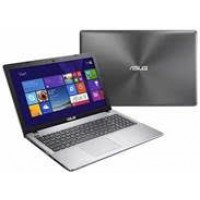 LAPTOP ASUS X550LA - CPU i3