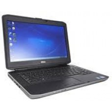 LAPTOP DELL E5430