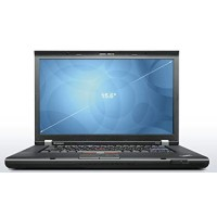 LENOVO T520 (Refurbished)