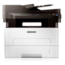 SAMSUNG Printer SL-M2875FD Multifuction Mono Laser