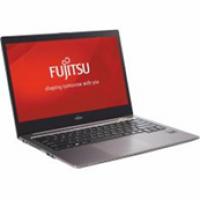 FUJITSU LIFEBOOK E780 (REF)
