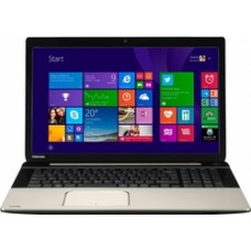 Laptop Toshiba Satellite L70-B-14Q (i5-5200U/6GB/1TB)