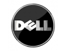 DELL by istoschSHOP