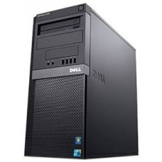 DELL 990 MT I5-2500/4GB/250GB/DVDRW/