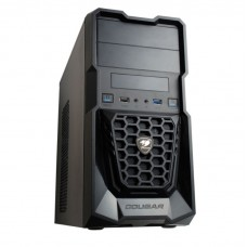 VERO PC Business Value BV4170S