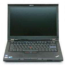 NB  LENOVO T410 I5-M520/14.1/4GB/250GB/DVD/W7P/WFC/GA-M