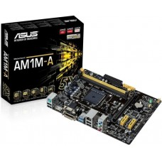 VGA ASUS GT610-SL-2GD3-L 2GB DDR3 PCI-E RETAIL