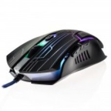 R-HORSE Gaming Mouse FC-5215