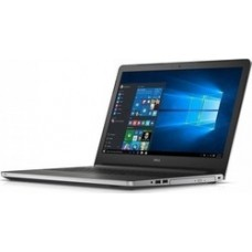 "Laptop Dell Inspiron 15 5559 - 15.6"" Full HD (i7/8GB/1TB/ M335)"