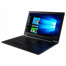 LENOVO Notebook V310-15ISK 15.6'', Intel Core i5-6200U, 2GB Graphics, Win 7 Pro & Win 10 Pro