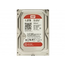 Σκληρός δίσκος Western Digital Red 1TB SATA3 WD10EFRX