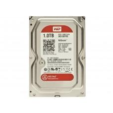 Σκληρός δίσκος Western Digital Red 1TB SATA3 WD10EFRX
