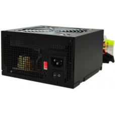 PSU FORCE FO28XD 500W