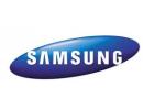 Samsung by istoschSHOP
