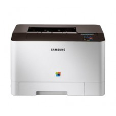 SAMSUNG Printer CLP415N Color Laser
