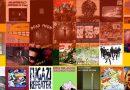 Οι 100 Σπουδαιότεροι Δίσκοι του Ηλεκτρικού Ήχου