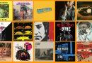 Οι τριάντα σπουδαιότερες μουσικές κυκλοφορίες του 2020 με βάση τα κριτήρια του istoschPORTAL