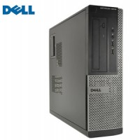 DELL 3010 SD (8GB RAM)