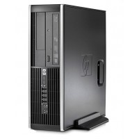 HP 8200 ELITE SFF I5-2400