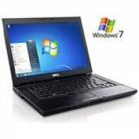 LAPTOP DELL E6400 (Core 2 Duo - P8400 - 2,26ghz)