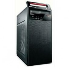 Lenovo ThinkCentre M93p Business Desktop C/m Computer,