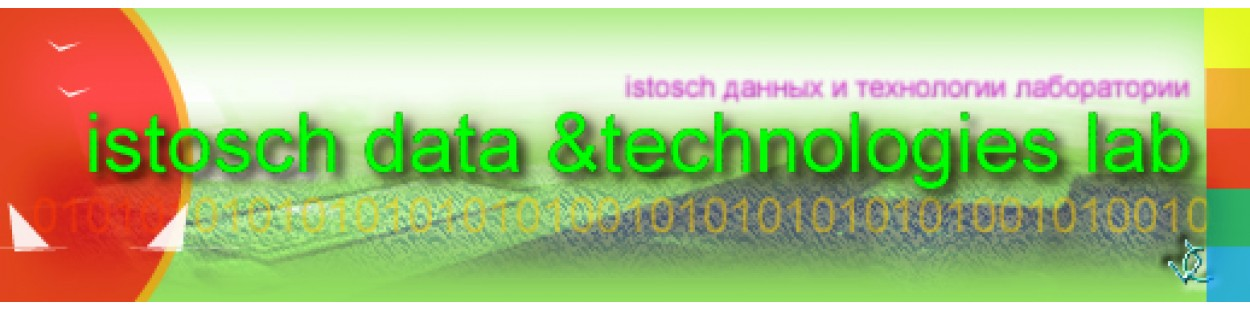 istoschSOFT data &technologies lab