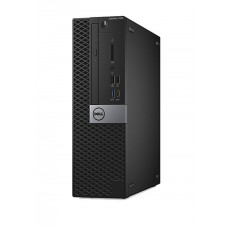 DELL 7050 TOWER  (REF APRIL-MAY 2021)
