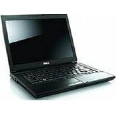 LAPTOP DELL E6400