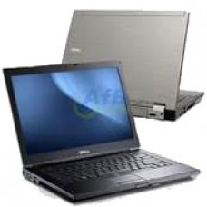 LAPTOP DELL E6410 NO SSD
