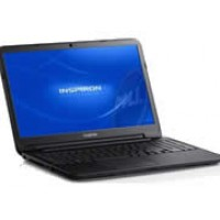 LAPTOP DELL INSPIRON 3721 6GB RAM