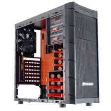 CC-COUGAR Case ARCHON 5MM5 Middle ATX Black USB 3.0((Εξαντλημένο)