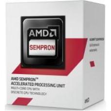CPU AMD SEMPRON 3850 1.30GHZ BOX(Εξαντλημένο απ' τον εισαγωγέα)