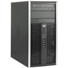 HP COMPAQ ELITE 8300 i5 MT