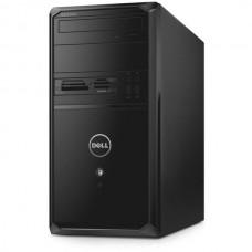 DELL PC Vostro 3900 MT Intel i3-4170, 3Years, Linux(Εξαντλημένο απ' τον εισαγωγέα)