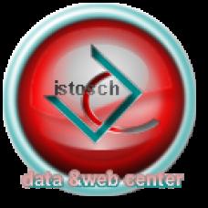 ISch-PCK1- WYSIWYG-Static
