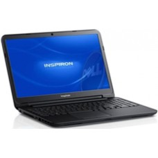 LAPTOP DELL INSPIRON 3721 4GB RAM