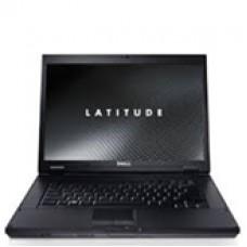 LAPTOP DELL E5500