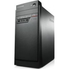 LENOVO PC E50-00 MT, Intel Pentium Quad Core J2900 WIN 10