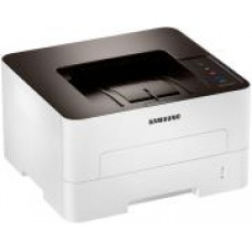SAMSUNG Printer SL-M2825ND Mono Laser